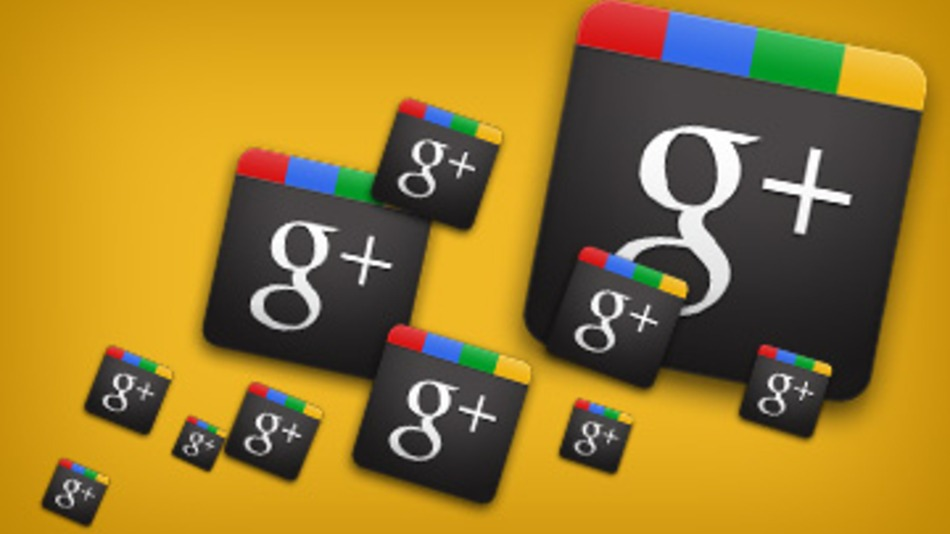 Google+ Noobs of New Users (Part I)