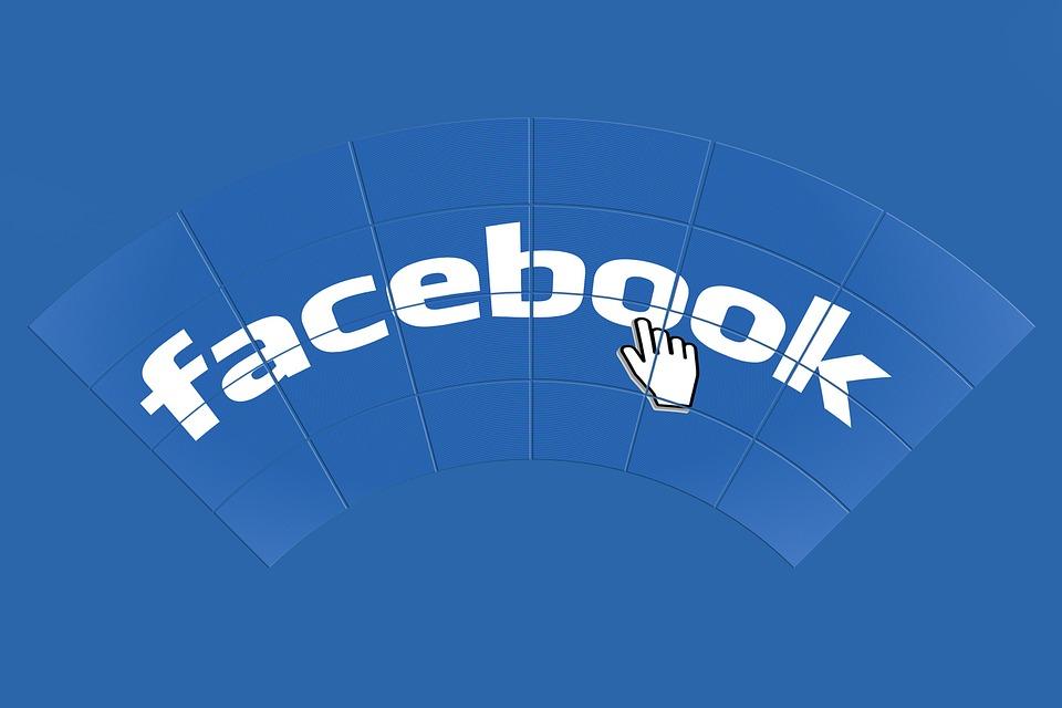 facebook-530337_960_720