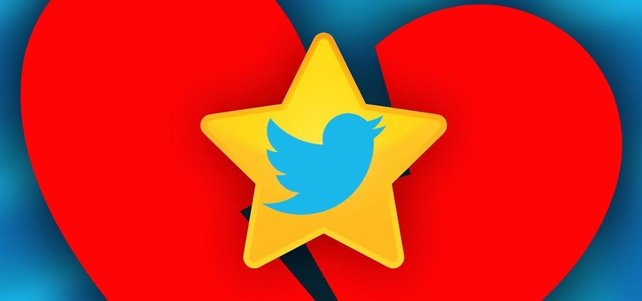 hearts on twitter