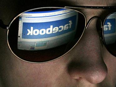 social_network_crimes