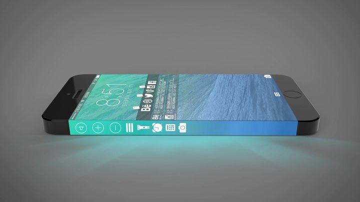 4 Most Anticipated Smartphones of 2016