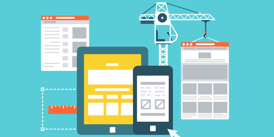 5 Simple Tips to Simplify your Web Design