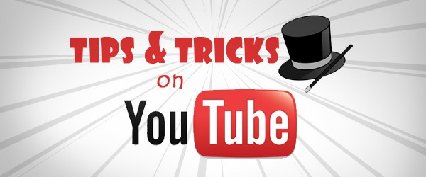 Tips-and-Tricks-on-YouTube