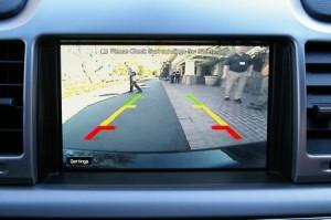 auto-insurance-backup-camera1