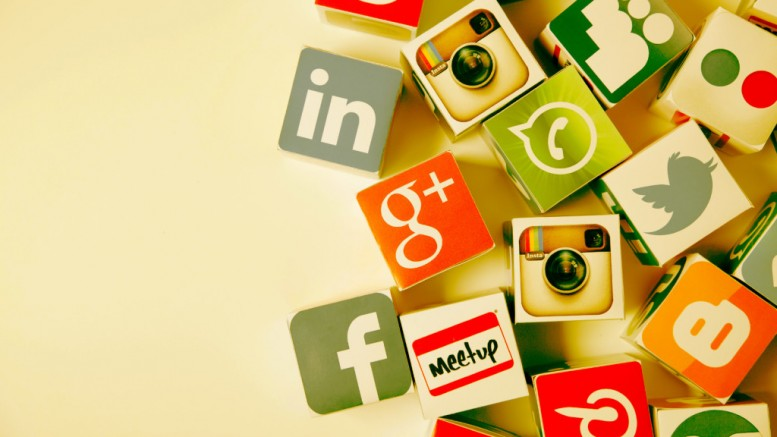 boost up your social media marketing