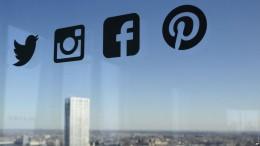 4 major social media