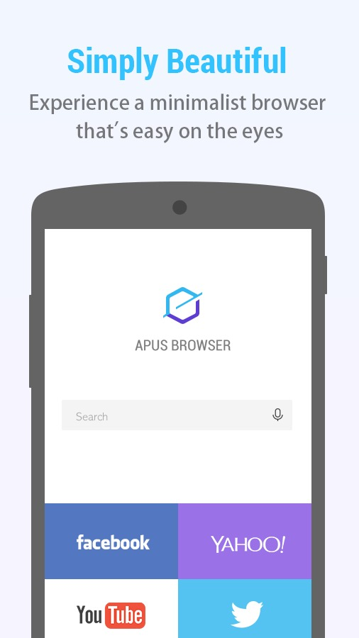 how to download video using puffin browser