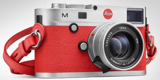 Leica-M-Typ-240-camera-à-la-carte-550x276