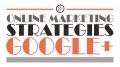 Online Marketing Through Google+
