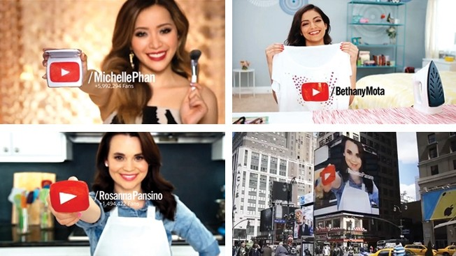 Image result for product youtube