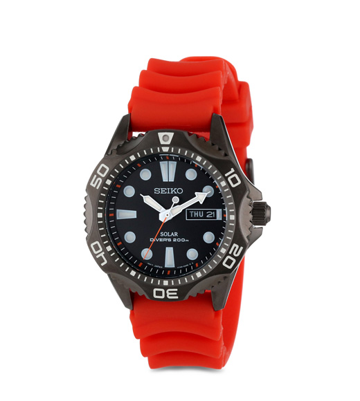 Types of Watches That You Could Find on the Market ...