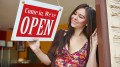 Tips for New Business Owners