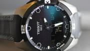 Tissot Smartwatch