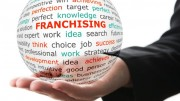 tips to open a franchise.