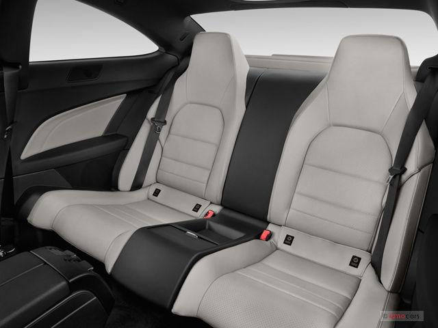 2012_mercedes_benz_c_class_rearseat
