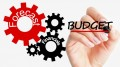 Advertisement Budgeting