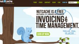 Nutcache