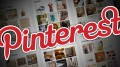 Promote Products in Pinterest