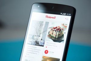pinterest-feature