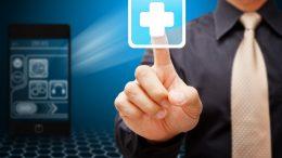 img-blur-healthapp