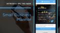 SMB_Planner_App_Blog