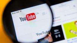 Tricks to Make YouTube Video for Business