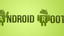 android-root-main