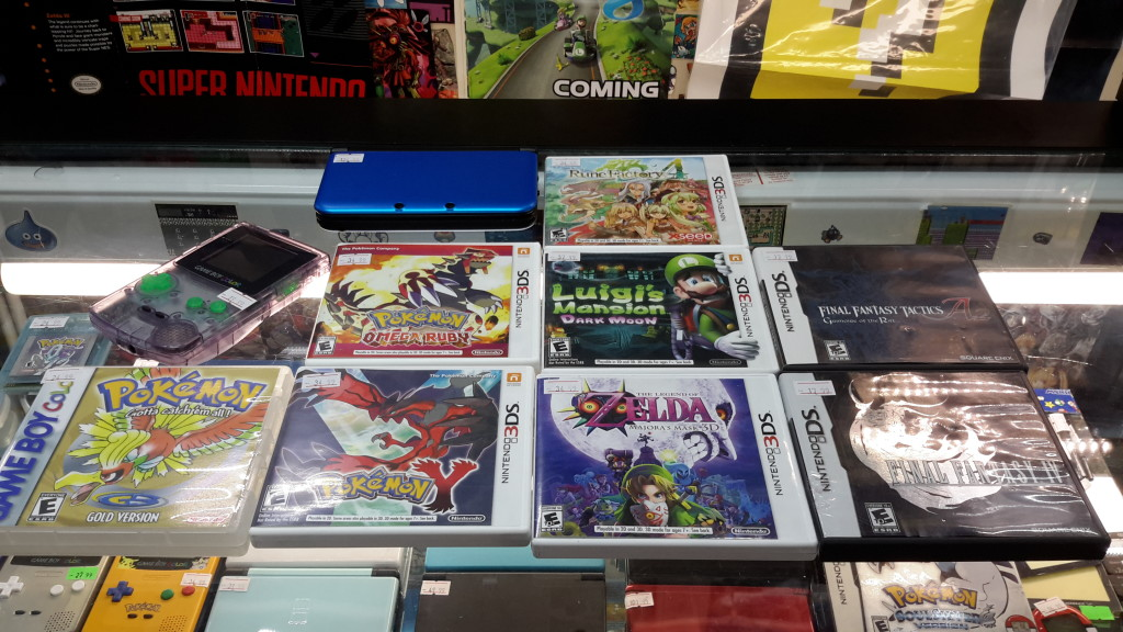 new-nintendo-3ds-games
