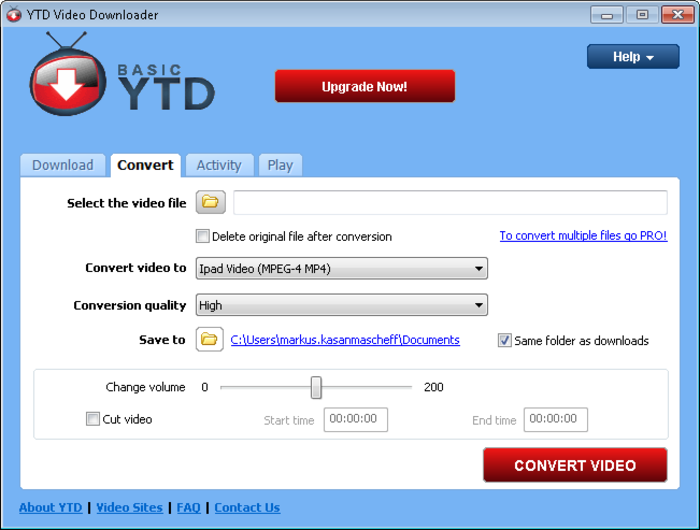 ytd-video-downloader-04-700x530