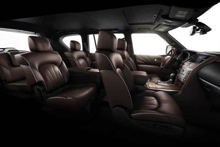 2016-infiniti-qx80-suv-interior
