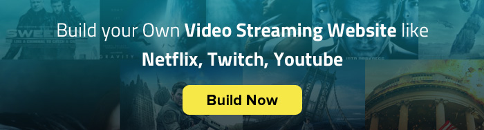 build-video-streaming-website