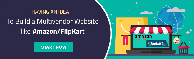 how to build ecommerce website like amazon