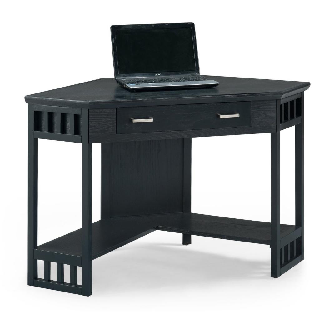How to find the best gaming desk - Corner desks for home ...
