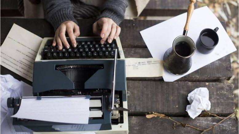 Valuable Skills Copywriters