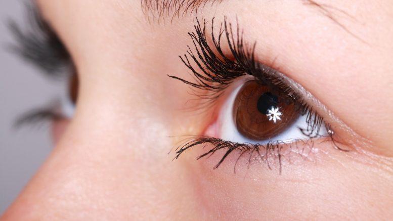 Beauty Eye Tip