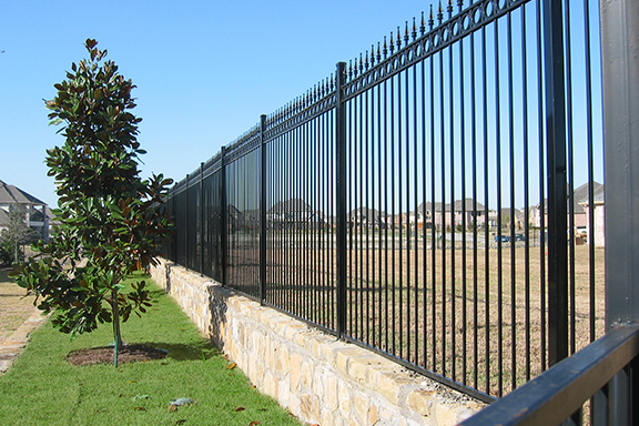 The Pros and Cons of Living in a Gated Community