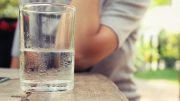 4 ways to purifiy water