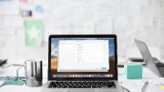 MAC Review