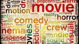 popular movies geners