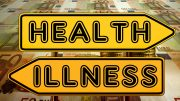Health Illness