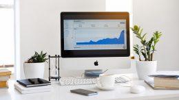 Commercial Finance Blog