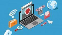 Cybersecurity Safeguards