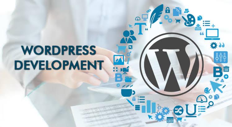 Why Learning WordPress Development is Hard