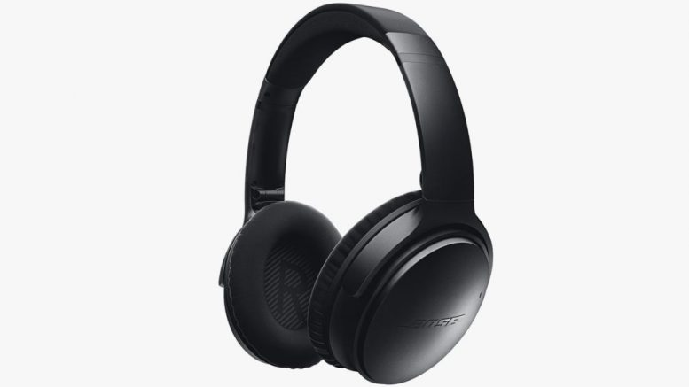 Best Bluetooth headphones in 2020