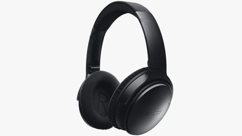 Best Bluetooth headphones in 2020
