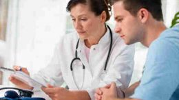 Get Screened Regularly for Chlamydia
