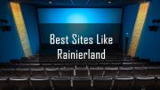sites-like-rainierland