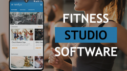 Why Wellyx Is The Best Option For Business Of Fitness