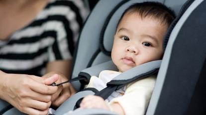 baby-toddler-car-seat-safety