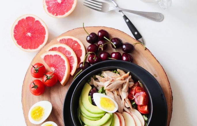 Best Foods Health